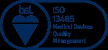 BSI-Assurance-Mark-ISO-13485-KEYB-copy-copy